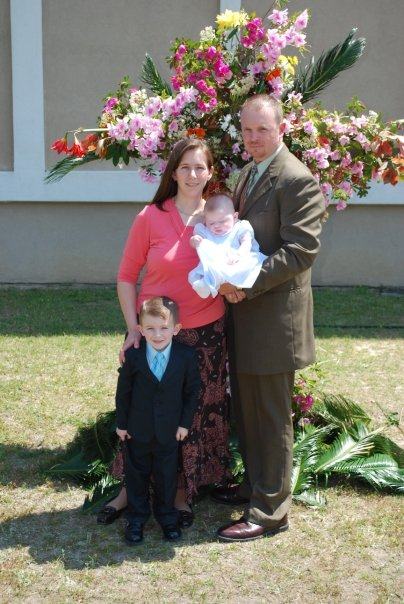easter-09