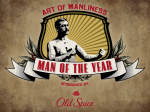 aom_man_of_the_year1