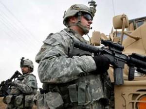 iraq_soldier_79281166