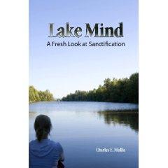 lake-mind