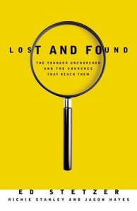 lost-and-found_book
