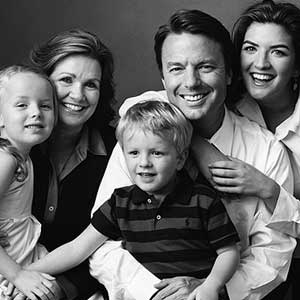 edwardsfamily