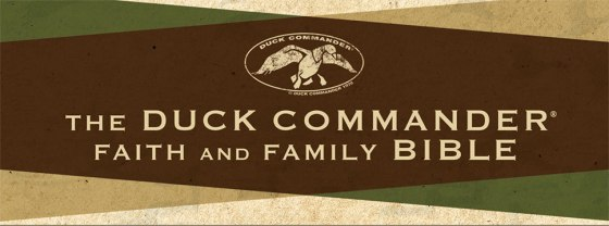duck-commander-bible_01